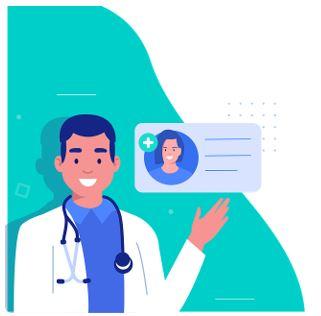 pharmacist questions
