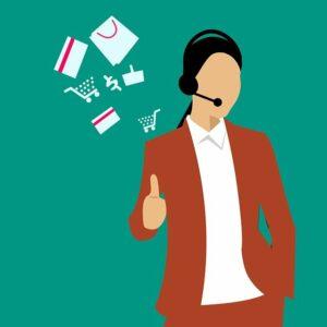 call center supervisor interview questions