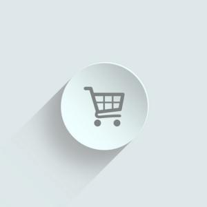 target cart | interview questions