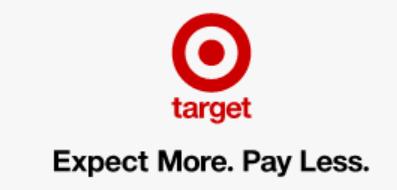 target interview tips