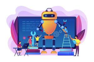 programming language | microprocessor